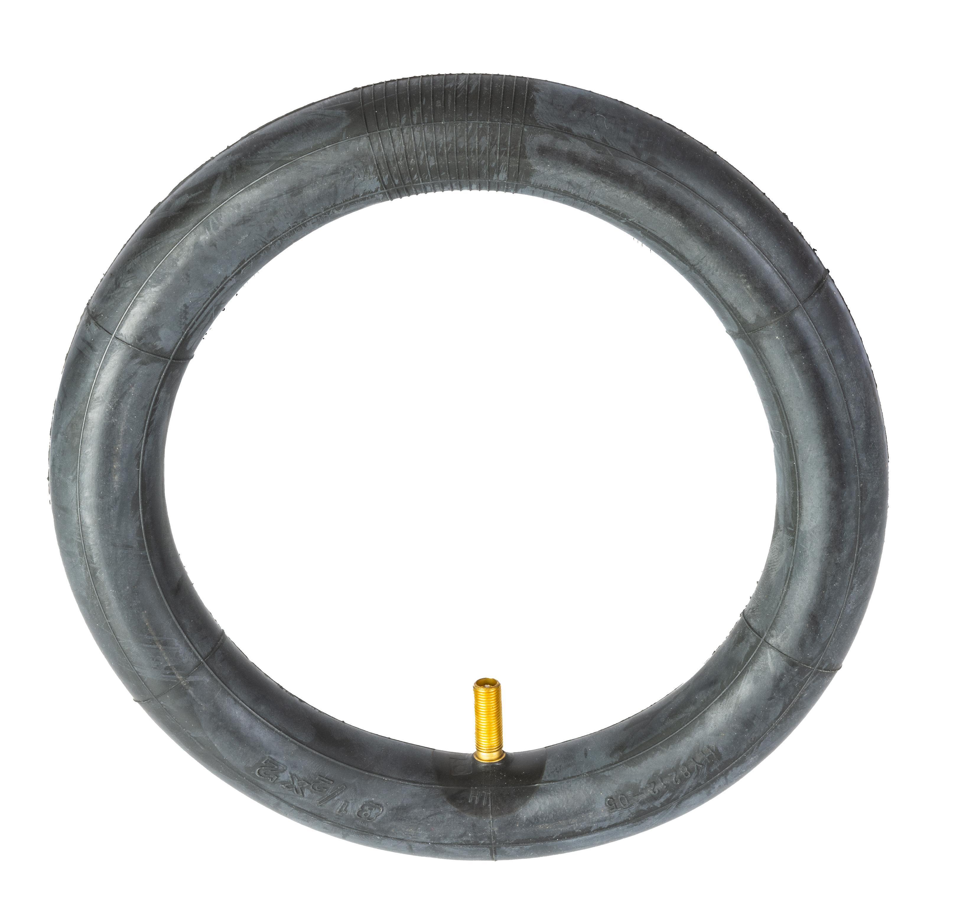"""CORY elektromos roller belső gumi 8,5""""-es méretben"""